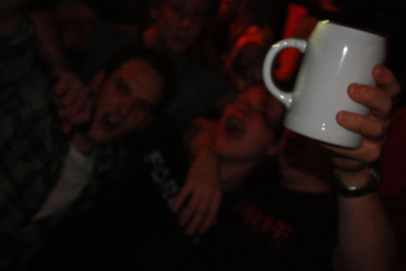 Foutief DJ Collectief in Dieka, Markelo, 26-12-2009 153