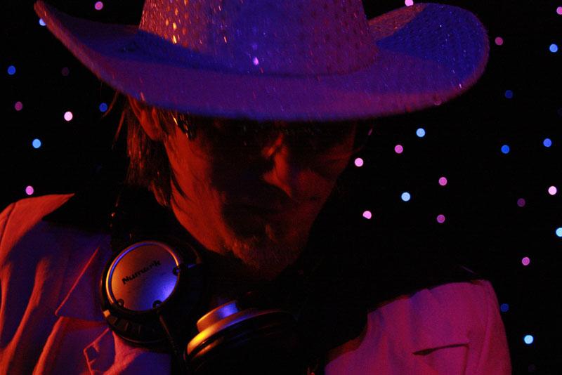 Foutief DJ Collectief in Dieka, Markelo, 26-12-2009 173