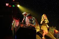 Foutief DJ Collectief in Dieka, Markelo, 26-12-2009 25
