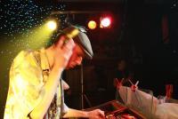 Foutief DJ Collectief in Dieka, Markelo, 26-12-2009 42