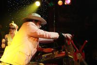 Foutief DJ Collectief in Dieka, Markelo, 26-12-2009 59