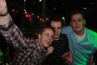 Foutief DJ Collectief in Dieka, Markelo, 26-12-2009 84