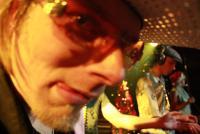Foutief DJ Collectief in Dieka, Markelo, 26-12-2009 94