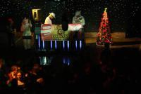 Foutief DJ Collectief in Dieka, Markelo, 26-12-2009 106