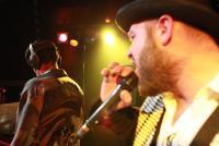 Foutief DJ Collectief in Dieka, Markelo, 26-12-2009 107
