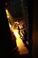 Foutief DJ Collectief in Dieka, Markelo, 26-12-2009 119