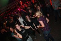 Foutief DJ Collectief in Dieka, Markelo, 26-12-2009 121