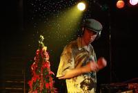 Foutief DJ Collectief in Dieka, Markelo, 26-12-2009 123