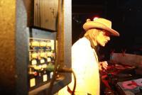Foutief DJ Collectief in Dieka, Markelo, 26-12-2009 126