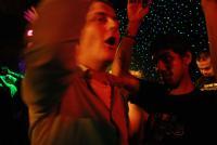 Foutief DJ Collectief in Dieka, Markelo, 26-12-2009 159