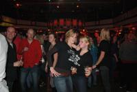 Foutief DJ Collectief in Dieka, Markelo, 26-12-2009 162
