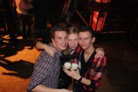 Foutief DJ Collectief in Dieka, Markelo, 26-12-2009 186