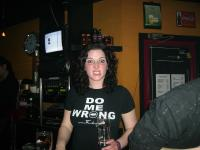 do me wrong a verry  wild beerbeast