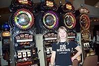Do me wrong in Las Vegas 2