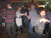 Dansen 2 @ TV Cromwijck 30102009